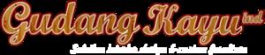 jual sutrah shalat #no.1 jabodetabek - no 1 woodcraft jati