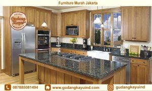 Furniture Murah Jakarta